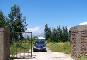 entrance-936x652